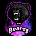Bearsy