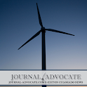 Sterling Journal-Advocate