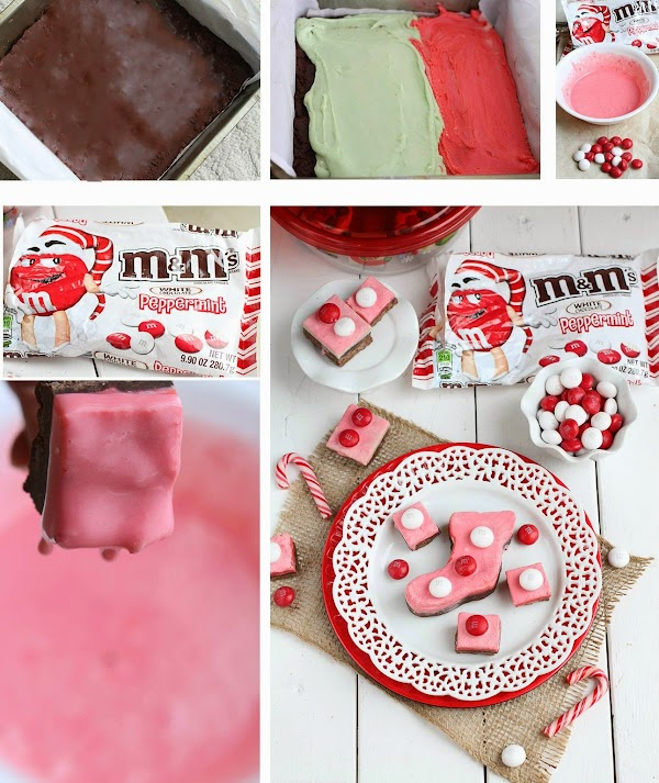 White-Chocolate-Peppermint-Layered-Fudge-@LifeMadeSweeter.jpg
