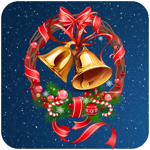 free christmas ringtone - Free Christmas Ringtone