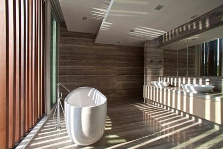 iluminacion-natural-baño