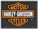 harley_motorcycles_png