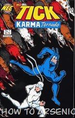 P00007 - karma #7