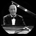 Sergio Taddei