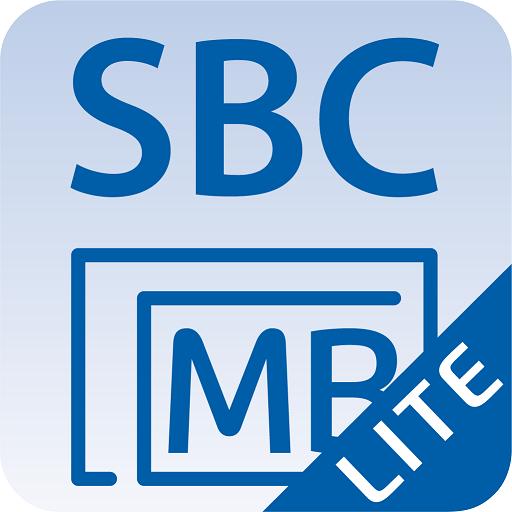 SBC Micro Browser Lite