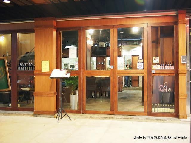 【食記】台中Tapa Loca Restaurant 帽子南義料理啤酒餐廳@西區捷運BRT科博館 : 義大利麵還不錯吃,其他的就不敢說了! 下午茶 冰品 區域 午餐 台中市 早餐 早點類 晚餐 義式 西區 西式 酒類 飲食/食記/吃吃喝喝 麵食類