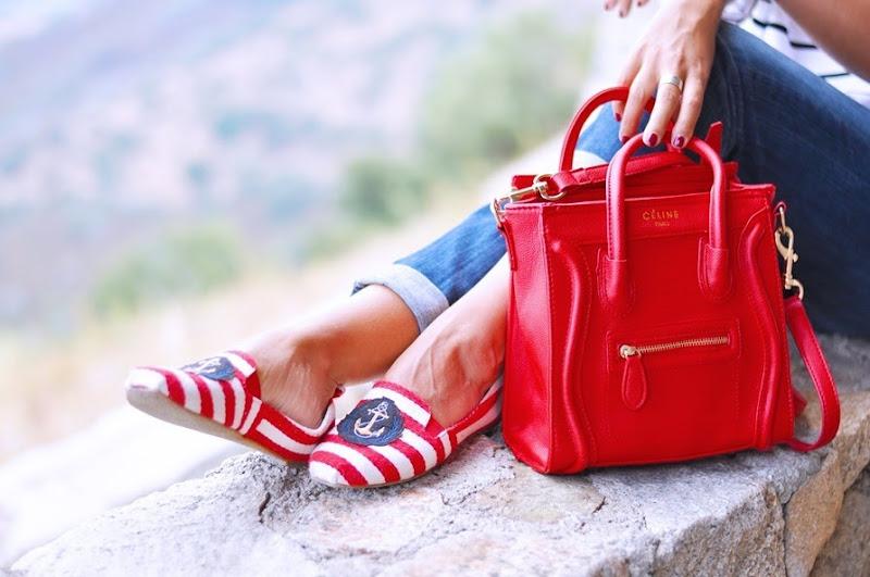 outfit, corsica, summer 2013, scarpe zara, italian fashion bloggers, haribo le caramelle gommose, fashion bloggers, street style, zagufashion, valentina coco, i migliori fashion blogger italiani