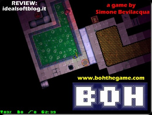 boh indie game_thumb[2]