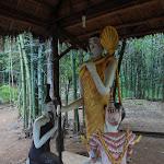Тайланд 18.05.2012 4-54-00.JPG
