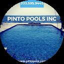 Pete Pinto reviewed Bianco Auto Sales Ltd