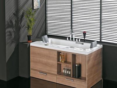 diseño-de-mubeles-patra-baños-de-diseño