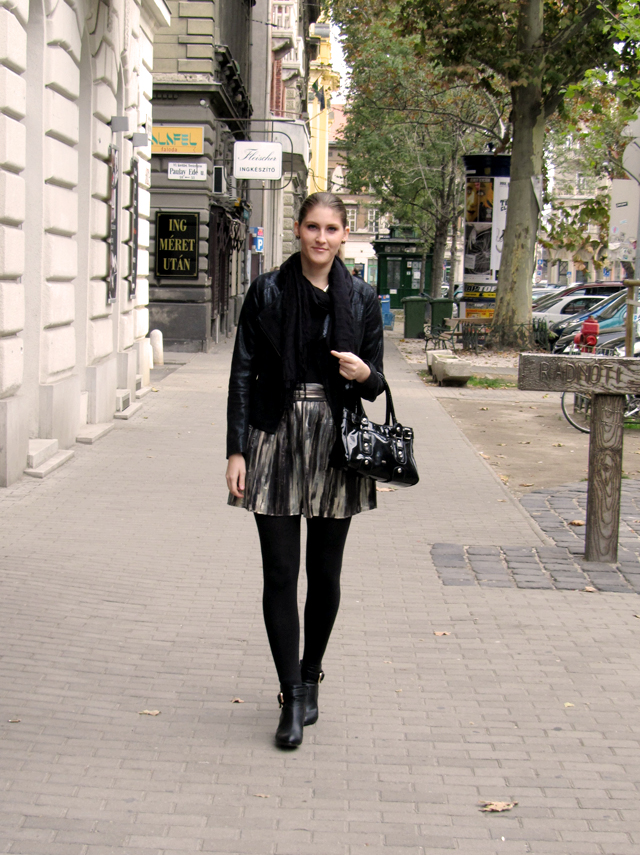 outfit_2012_11_11 (2)2.jpg