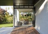 Arquitectura-diseño-casas