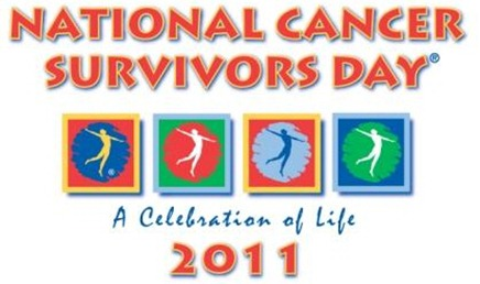 cancer survivors