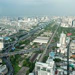 Тайланд 15.05.2012 14-23-22.JPG