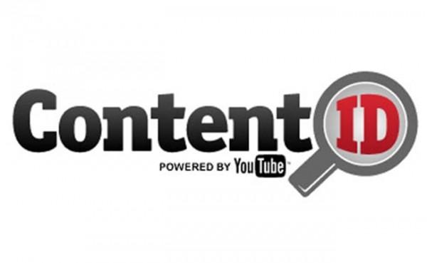 hướng dẫn tranh chấp nội dung bên thứ 3 trùng khớp trên youtube