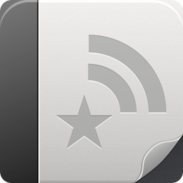 Reeder Free for iPhone, iPad and Mac