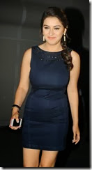 Hansika Motwani Hot Images @ Biriyani Audio Release Function