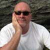 Jeff Dunne Avatar