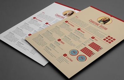 plantilla-curriculum-indesign-calidad (7)