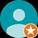 Csapat Z&M