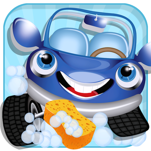 虚拟汽车制造商 休閒 App LOGO-硬是要APP