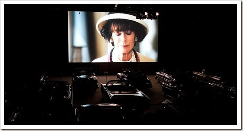 Chanel-Dallas-Filme