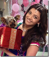 kajal_agarwal_beautiful_photos