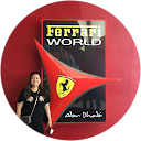 Joanne Paten reviewed Empire Autos