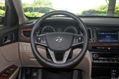 Hyundai-Mistra-Sedan-38