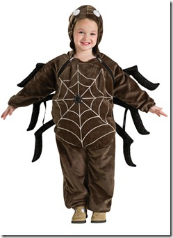 885713-Deluxe-Baby-and-Toddler-Spider-Costume-large