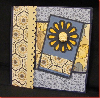 PEmberley 6x6 card front