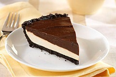 Chocolate-Caramel-Creme-Pie-58425