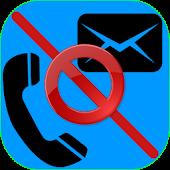 Call & Sms Blocker