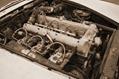 Aston-DB6-Vantage-Barn-Find-12