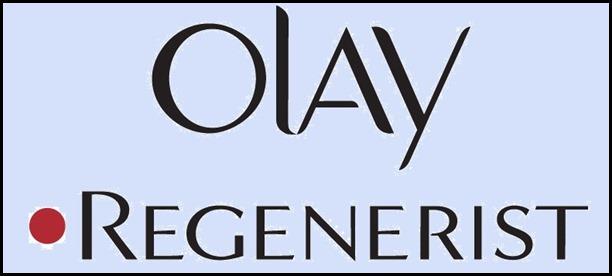 Regenerist Logo