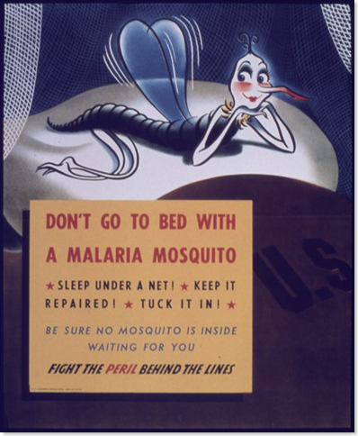 Don't_go_to_Bed_with_Malaria_Mosquito