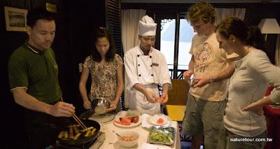 Cooking-Demonstration-low.jpg