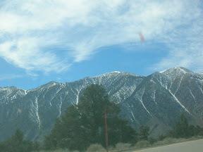 179 - Sierra Nevada.JPG