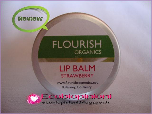 flourish_balm1
