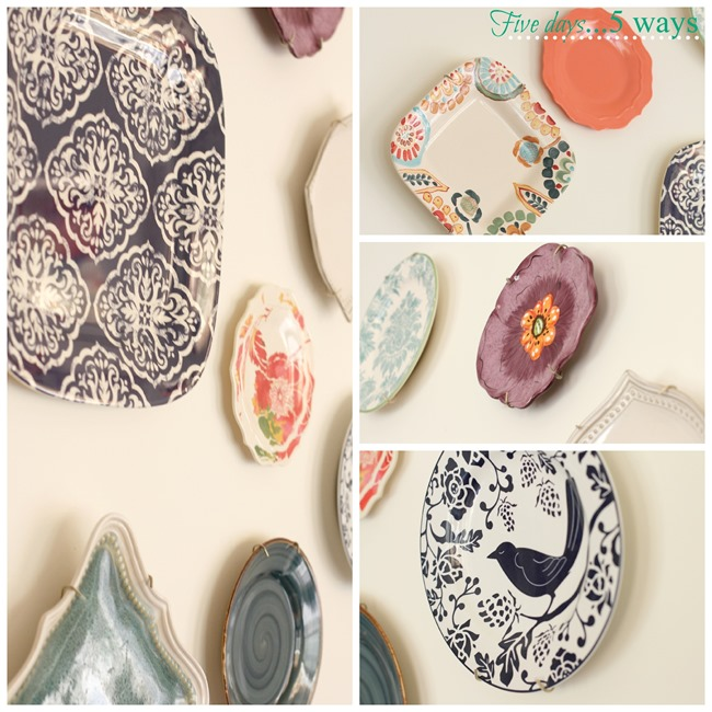 plate wall 7