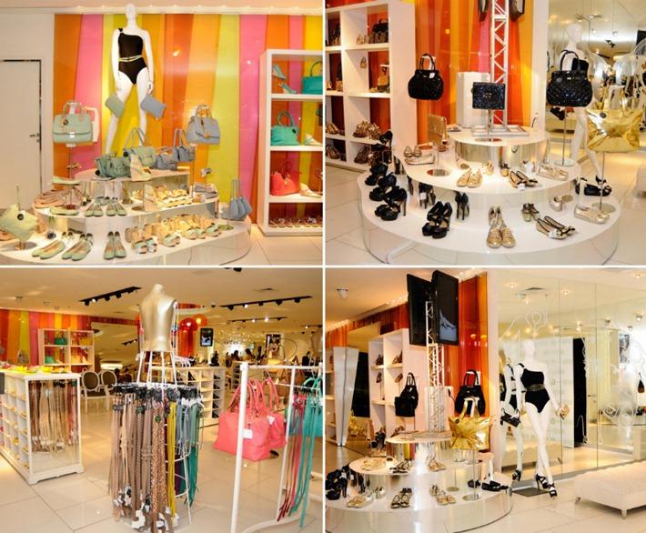 e60e1f1e86935 Maria Vitrine - Blog de Compras, Moda e Promoções em Curitiba.