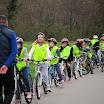 Biciclettata_Torbole_2014_23.jpg