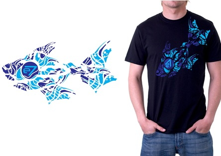 t-shirt-design-inspiration-graphic-design-013