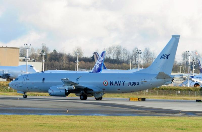 Indian-Navy-Boeing-P-8I-Aircraft-IN-320-04-Resize