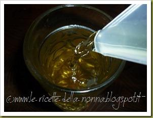Bevanda fresca alla menta piperita (5)