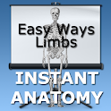 Easy Ways Limbs
