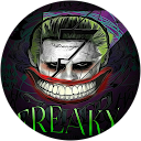 Photo of F7 Freaky