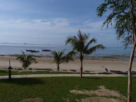 16. plaja dimineata.JPG