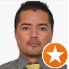 HAMILTON JOHNS ALVAREZ TIRADO